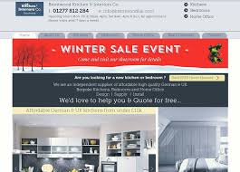 brentwood kitchen u0026 interiors co cabinet u0026 countertop store