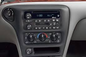 Chevy Venture Interior 2002 Chevrolet Malibu Pictures Including Interior And Exterior