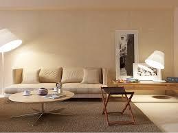 Livingroom Set Up Living Room Outstanding Living Room Setup With Rug Living Room