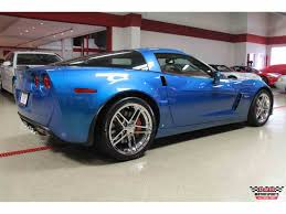 2008 chevrolet corvette for sale classiccars com cc 1028773