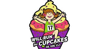 charleston sc 5k run events eventbrite