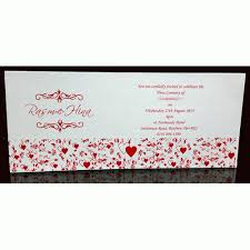 walima invitation cards wedding cards wedding card shadi cards shaddi cards