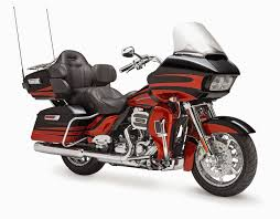 harley davidson cvo road glide ultra fltruse owner u0027s manual 2015