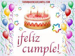 imagenes de pasteles que digan feliz cumpleaños tarjetas de feliz cumpleaños con pastel tarjetas de feliz cumpleaños