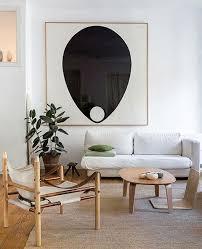 Sofa Interior Design 853 Best Interior Interest Images On Pinterest Living Spaces