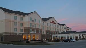 Hilton Garden Inn Falls Church - hilton garden inn cedar falls iowa hotel