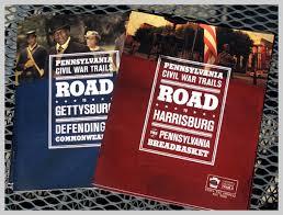 Pennsylvania travel brochures images 15 city travel brochure examples for design inspiration uprinting jpg