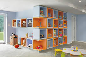 how to create a unisex playroom for boys and girls 42 room
