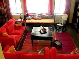 47 best living room ideas images on pinterest living room ideas