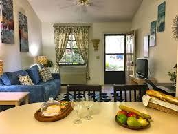 2 Bedroom Houses For Rent In Lakeland Fl Lakeland Fl Apartments For Rent Realtor Com