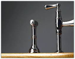rohl kitchen faucets reviews rohl country kitchen faucet rohl country kitchen faucet review