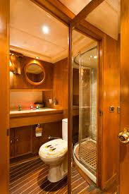 Guest Bathrooms Ideas by Bathroom Guest Bathroom Guest Bathroom Ideas With Pleasant