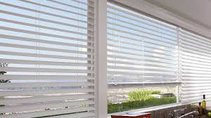 Blinds For Wide Windows Inspiration Windows Wide Blinds For Inspiration Best 20 Kitchen Window