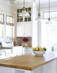 pendant lights kitchen island pendant light fixtures for kitchen island lovable pendant light