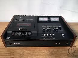 sony tc k808es cassette deck www remix numerisation fr rendez