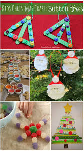 25 kid friendly christmas activities bread booze bacon