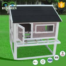Rabbit Hutch Plans For Meat Rabbits Metal Rabbit Hutch Metal Rabbit Hutch Suppliers And Manufacturers