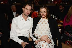 Miranda Kerr Home Decor by Home News Tips U0026 Guides Glamour