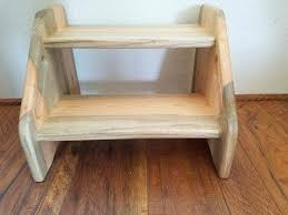 charming step stool for toddler u2013 webdesignerindia info