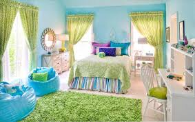 home decoration of the room curtain ideas all new home design