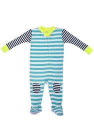 infant boy infant 12 24m baby