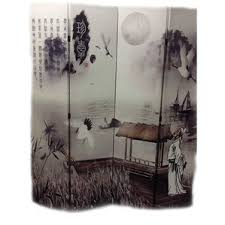 landscape room dividers you u0027ll love wayfair