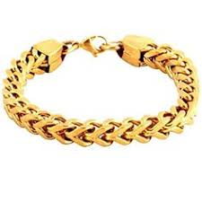 gold lucky bracelet images Mens bracelet gold design mens bracelets gold gents gold bracelet jpg