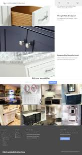 Kitchen Bath Collection by Ira Shopify Theme Websites Examples Download Ira Shopify Theme