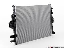 audi radiator genuine volkswagen audi 7p0121253a radiator 7p0 121 253 a