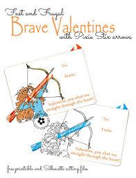 printable shot recipes free printable valentine ideas