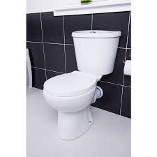 splash right hand p shape shower bath bathroom suite with taps