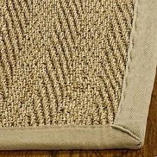 15 best hall rug runner images on pinterest rug runner sisal