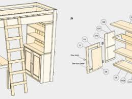 Diy Desk Plan 51 Desk Plans Desk Hutch Woodworking Plans Woodshop