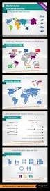 World Maps With Countries by Best 25 World Maps With Countries Ideas Only On Pinterest Live