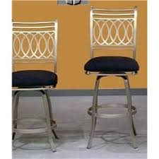 Chintaly Bar Stools Chintaly Imports Darvin Furniture Orland Park Chicago Il
