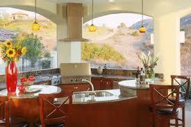 Kitchen Cabinet Cherry Paint Kitchen Cabinet Awesome High End Kitchen Cabinets Kitchen