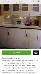 frosted glass kitchen cabinet doors uk reeded vs frosted glass cabinet doors page 1 line 17qq