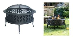 Target Outdoor Fire Pit - threshold fire pit just 40 or lower at target and target com