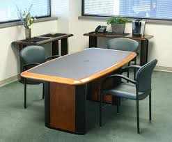 Preside Conference Table Small Meeting Tables Triangle Meeting Table Valeria Furniture