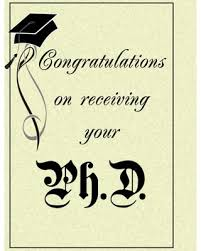 phd congratulations card shopping season is upon us get this deal on phd