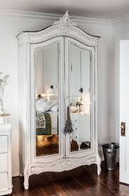Bedroom Armoires Best 25 Armoire Decorating Ideas On Pinterest Armoires Vintage