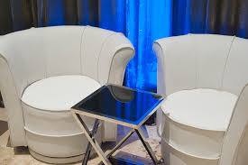 chair and table rentals in sterling va party rental decor sterling events austin