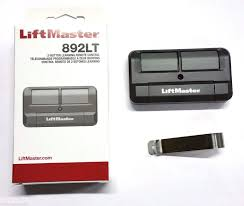Sear Garage Door Opener Remote by Craftsman Garage Door Opener Neighbor Bernauer Info Just Another
