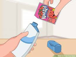 Pranks For Bedrooms 6 Ways To Prank Your Sister Wikihow