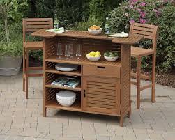 Diy Outdoor Bar Table Outdoor Bar Ideas Outdoor Designs