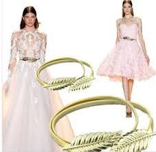zuhair murad brautkleider zuhair murad accessories zuhair murad accessories für