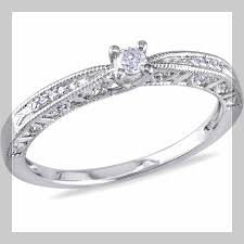 suarez wedding rings prices wedding ring 22k wedding ring price wedding ring 18k gold price