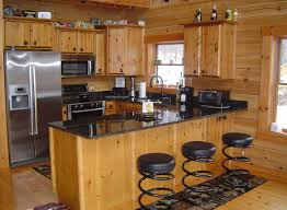 Best Small Cabins Furniture Modern Log Cabins Beautiful Rustic Cabin Furniture