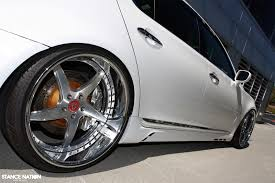 lexus ls 460 ugly wheels not your granpa u0027s lexus bimmerfest bmw forums