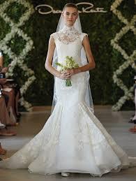 oscar de la renta wedding dresses lia u0027s bridal lounge